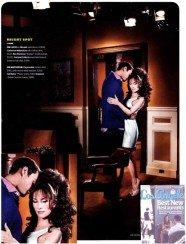 Los Angeles Magazine 2010