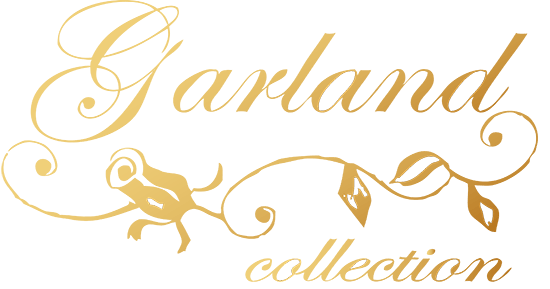 Garland Collection